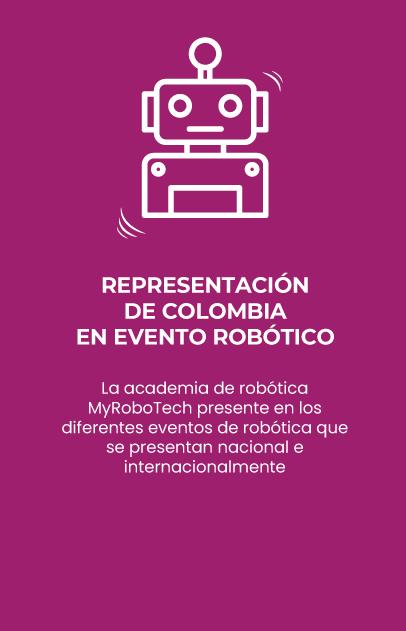 eventos-de-robotica