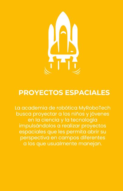 proyectos111111111